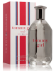 Tommy Girl EDT 200 ML (M)