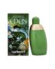 Eden EDP 50 ML (M)