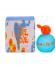 I Love Love EDT 5 ML (M)