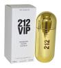 212 VIP EDP 50 ML Tester (M)