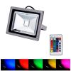 PROYECTOR COB 10W RGB