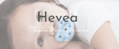 https://www.cheekymonkey.cl/collection/chupetes-hevea