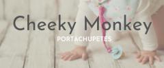 https://www.cheekymonkey.cl/collection/portachupetes-trenzados-algodon