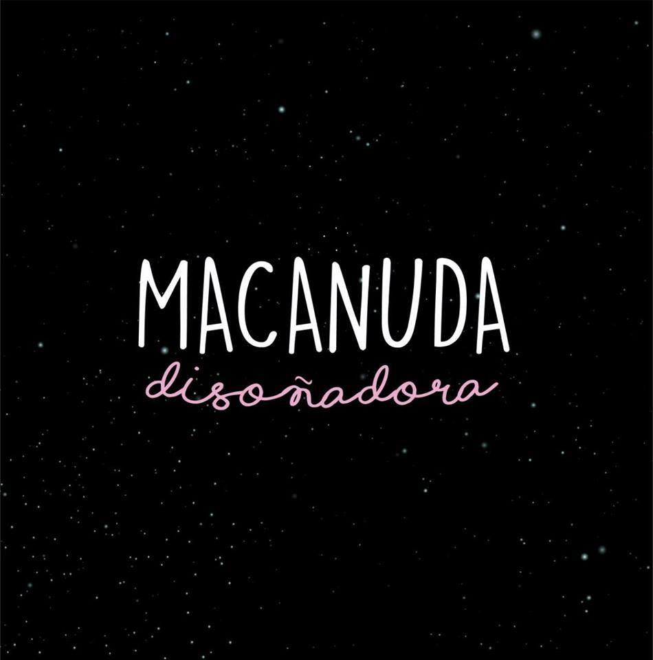 Macanuda