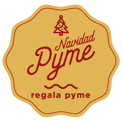 Navidad Pyme