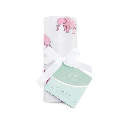 SWADDLE / TUTO XL ELEPHANT PARADE (CLÁSICO)1