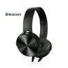 AUDIFONO BLUETOOTH COD.1439 MOD.BT450 H-EAR IN  TF-FM