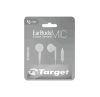 AUDIFONO C/MICROFONO TARGET TT-EM1570