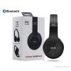 AUDIFONO BLUETOOTH COD.3812 MOD.P47 FM-TF COLORES