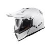 CASCO LS2 MX 436 PIONEER FULL BLANCO