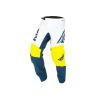 PANTALON FLY F-16 2019 AMARILLO/BCO/NAVY