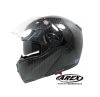 CASCO AREX ABATIBLE MR 701 CARBONO