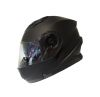 CASCO FHORSE JH-901 NEGRO MATE