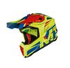 CASCO MT FALCON WESTON C1 AMARILLO