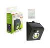 FOCO SOLAR LED LUPA COD.2898 MOD.A655
