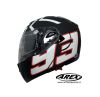CASCO AREX ABATIBLE MR 701 GRAPHIC 93