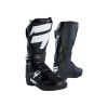 BOTA SHIFT NEGRA M10