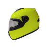 CASCO AREX MR 807 FULL AMARILLO