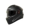 CASCO AXXIS STINGER DIVIDE NEGRO MATE