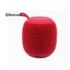PARLANTE BLUETOOTH MOD.G4 FM-USB-TF.AUX COLORES