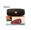 PARLANTE BLUETOOTH CHARGE MINI 3+