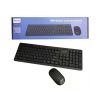 TECLADO + MOUSE PHILIPS C314 INALAMBRICO
