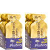 PACK BLUEBERRY (2 PH BLUEBERRY)1