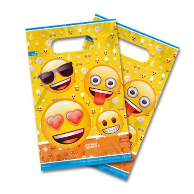 Emoji Sanfesta Todo Para Tu Fiesta