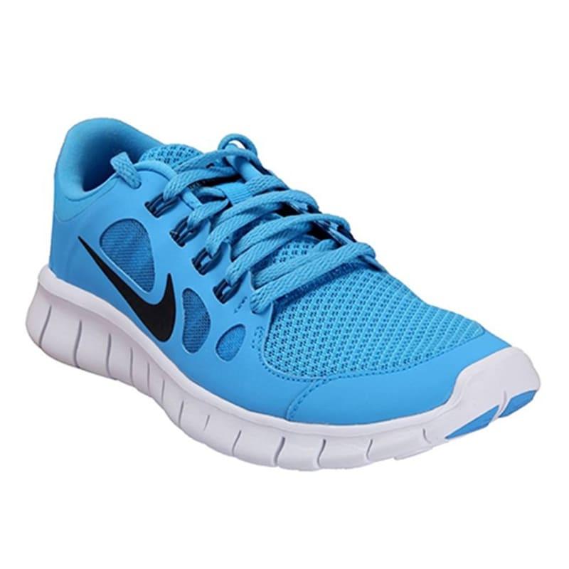 Volcánico Larry Belmont formato  Zapatillas Nike Free 5.0 W | Charlie - Sports