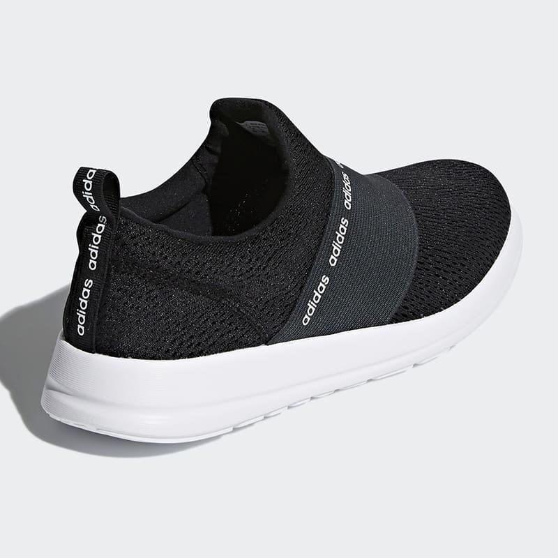 خرطوشة غير اساسي سنتيمتر db1339 adidas