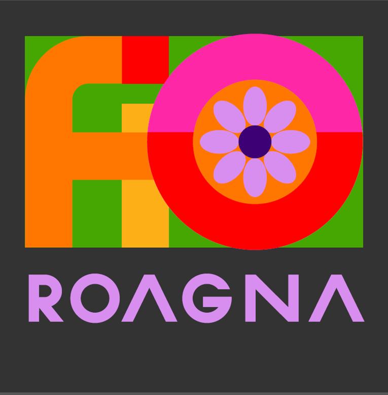 www.fioroagna.cl