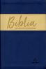 BIBLIA DEL DIÁCONO Y DIACONISA CON HIMNARIO