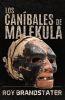 LOS CANIBALES DE MALEKULA
