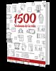 1500 VENTANAS DE LA VIDA