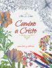 Camino a Cristo (para leer y colorear)