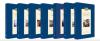 BIBLIOTECA DEL HOGAR CRISTIANO - 61 LIBROS