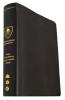 BIBLIA DE ESTUDIO ANDREWS - CUERO GENUINO
