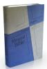 BIBLIA BILINGUE - RV95