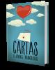 CARTAS A JOVENES ENAMORADOS - 3° EDICION, F