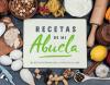 RECETAS DE MI ABUELA - 2° EDICION