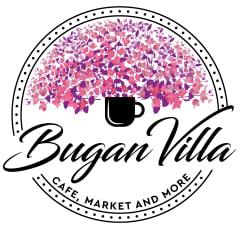 BuganVilla Cafe & Market
