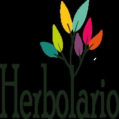Herbolario Cosmética Natural