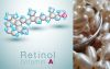 retinol capsulas monodosis