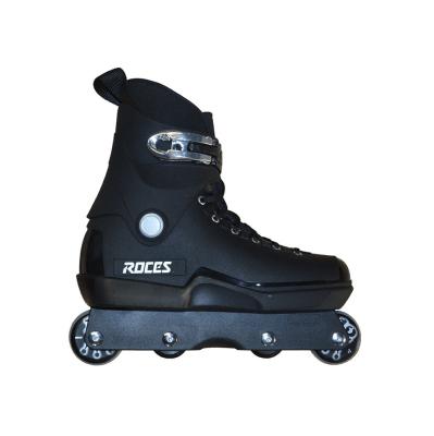 M12 UFS RECYCLE Black1