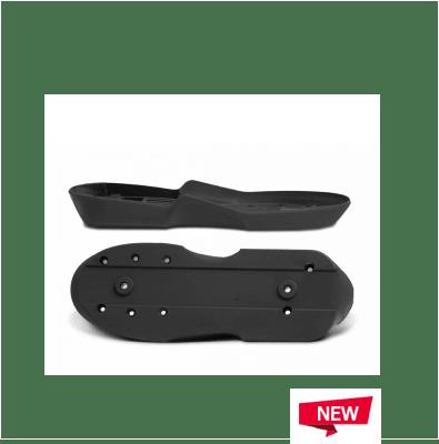Kit M12 UFS Plates Black1