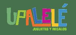 Upalelé - Juguetería en Talca - Sector las Rastras - Despacho a todo Chile