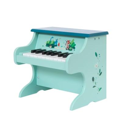 LE PIANO / PIANO1