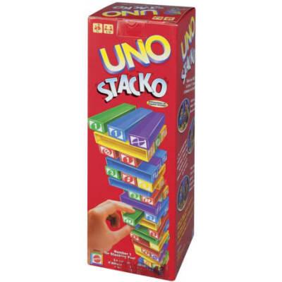 UNO STACKO1