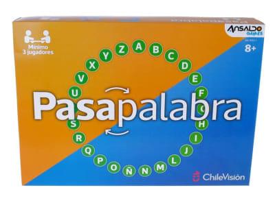 PASAPALABRA1