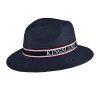 Vega Unisex Hat Navy